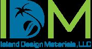 Island Design Materials LLC