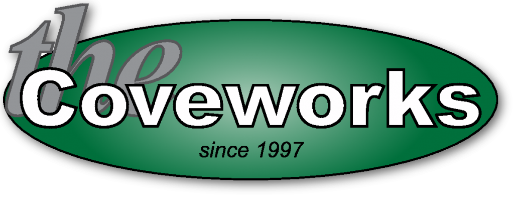 The Coveworks